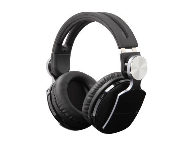 Sony PULSE Wireless Stereo Headset - Elite Edition for PlayStation 4, PlayStation 3 and PS Vita