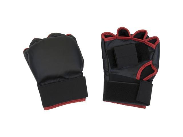 CTA Ultimate Boxing Gloves for PlayStation Move