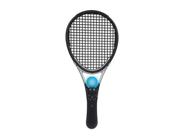 CTA Premium Tennis Racquet For PlayStation Move