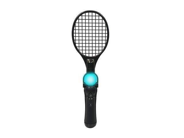 CTA PS3 Move Tennis Racket