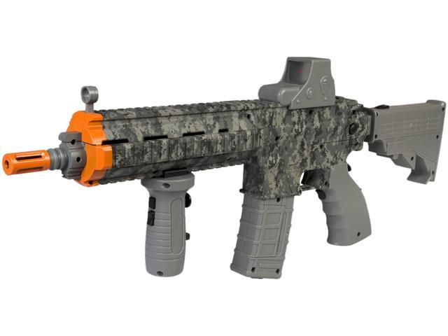 CTA Digital U.S. Army Elite Force Assault Rifle for PlayStation 3 & Move