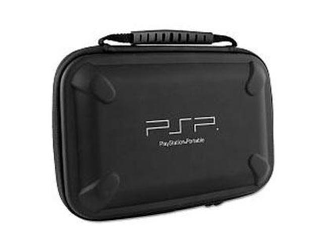 Power A PSP Tech Case