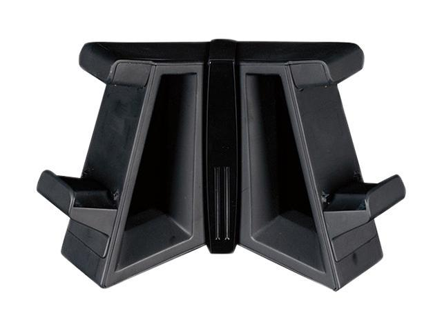 PowerA PS3 Power Stand Charger