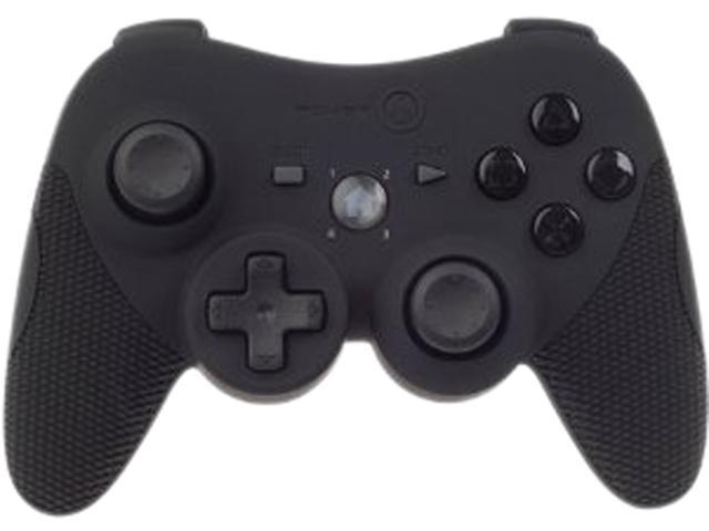PowerA PS3 Pro Elite Wireless Controller