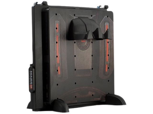 Calibur11 Playstation 3 Vault: Mass Effect 3