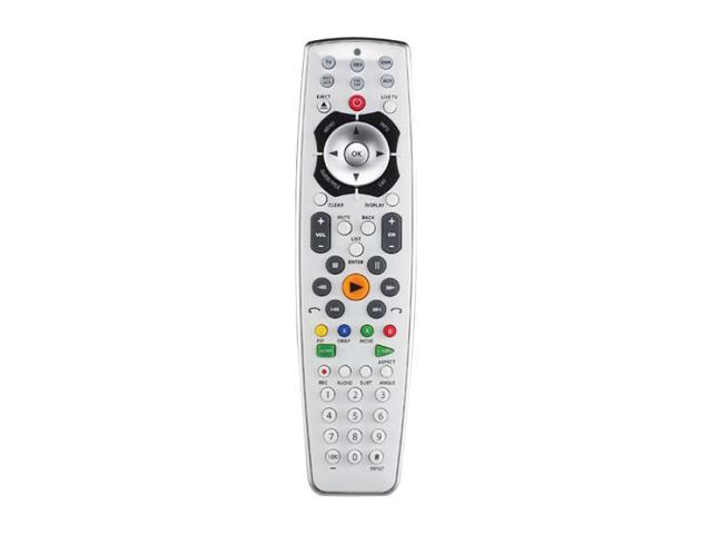 SMK-LINK VP3701 Vista Digital Media Remote