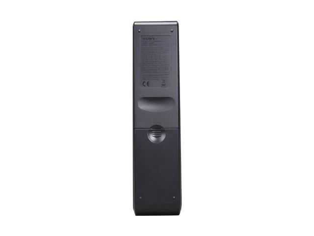 SONY RM-V310 Universal Remote Control