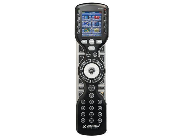 URC Digital R50 Infrared Universal Remote Control