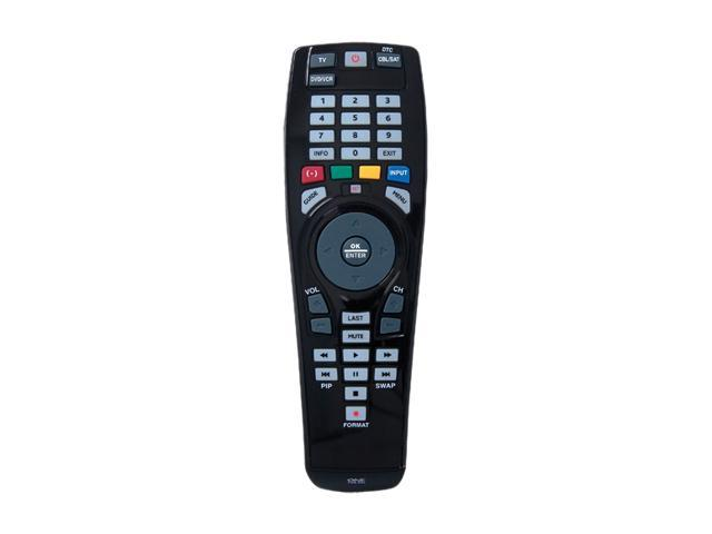 One For All OARC03G Universal Remote Control