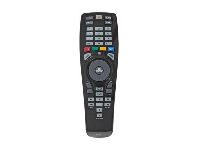 One For All OARC04G Universal Remote Control