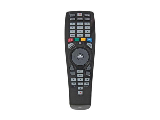 One For All OARC05G Universal Learning Remote Control