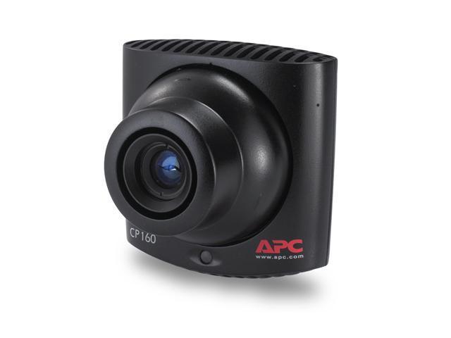 APC NBPD0160 USB NetBotz Pod Security Camera