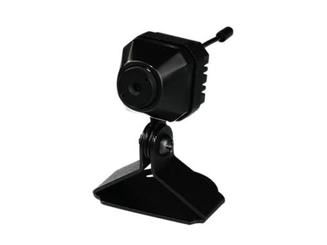 Astak CM-811T Wireless Camera