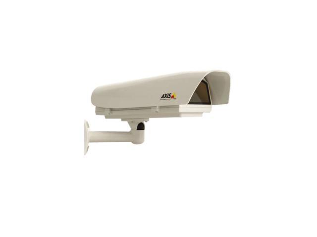 AXIS 5015-204 T92A20 Protective Housing for Network Cameras