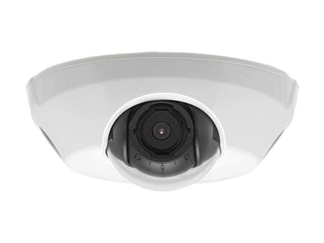AXIS M3114-R Surveillance Camera