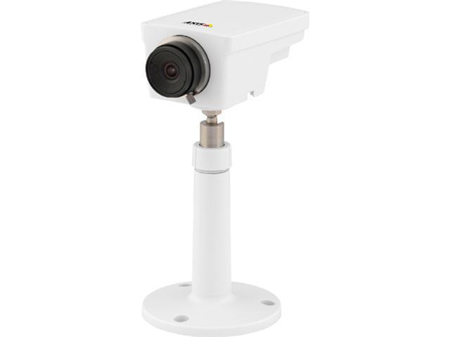 Axis Surveillance/Network Camera - Color