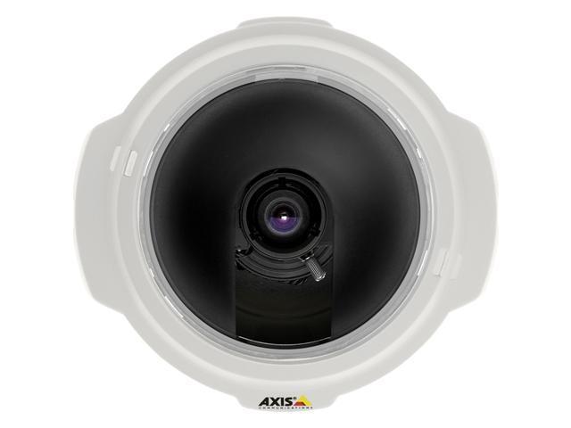 AXIS P3301-V Surveillance Camera