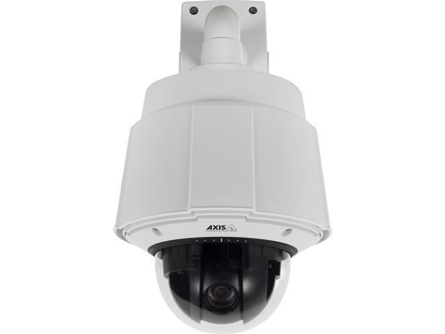 AXIS Q6035-C Surveillance Camera