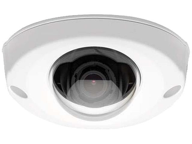 AXIS P3915-R Network Camera - Color - M12-mount