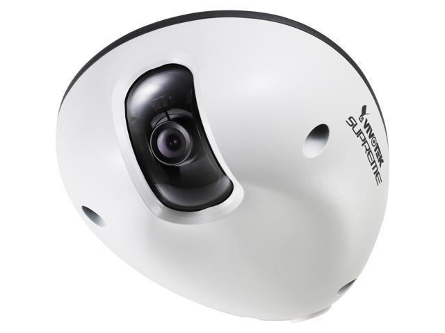 Vivotek Newegg_Delete Surveillance Camera