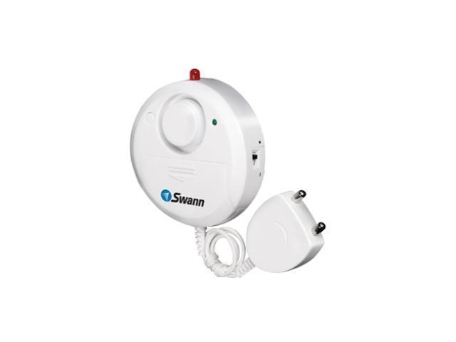 Swann SW351-WLA Water Leak Alarm