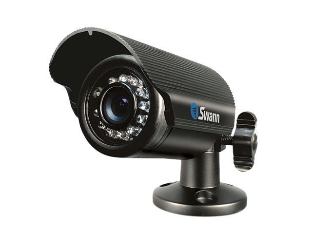 Swann SWADS-100CAM ADS-100 Mini Day/Night Surveillance Camera