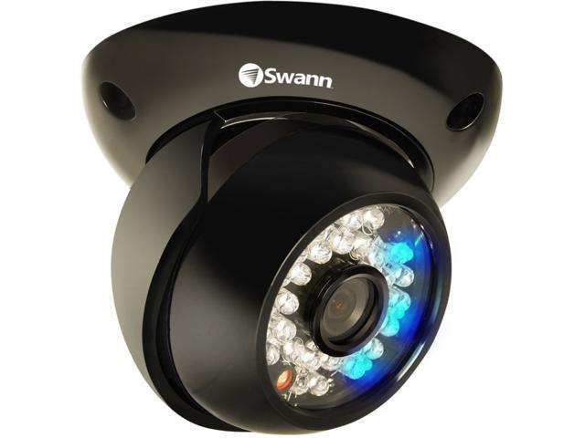 Swann ADS-191 Surveillance Camera