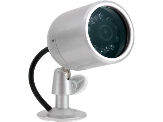 Lorex SG-610 Imitation Indoor/Outdoor Bullet Camera