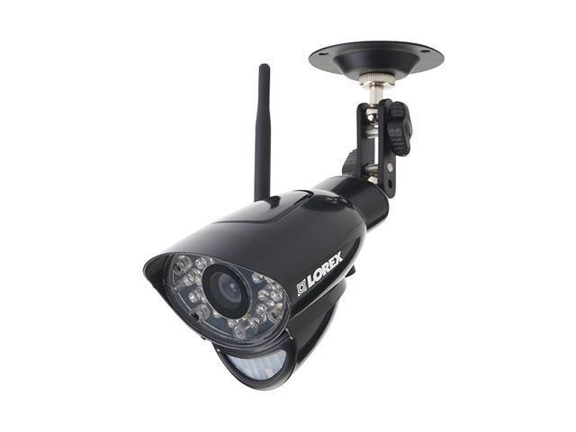 Lorex LW2711AC1 Surveillance Camera