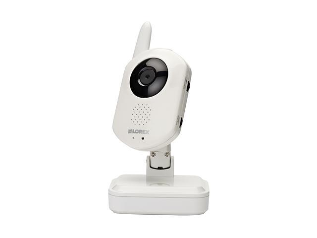 Lorex LW2401AC1 Surveillance Camera