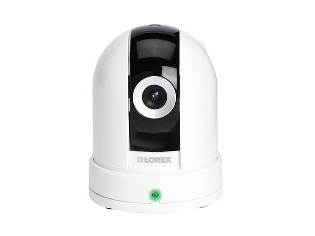 Lorex LW2451AC1 Surveillance Camera