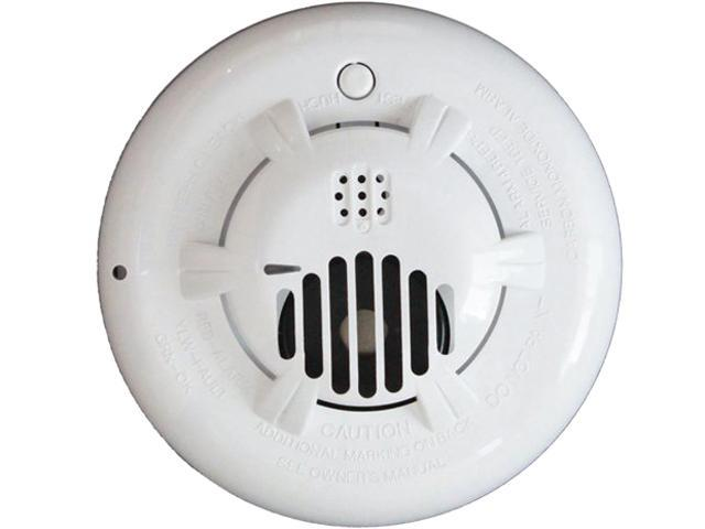 2gig co3 wireless carbon monoxide detector. Black Bedroom Furniture Sets. Home Design Ideas