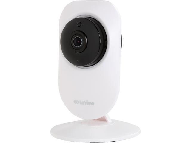 1080p Hd Network Camera Two-way Audio Wireless Network Camera Night Vision Motion Detection Camera Robot Pet Baby Monitor Drip-Dry Baby Monitors Video Surveillance