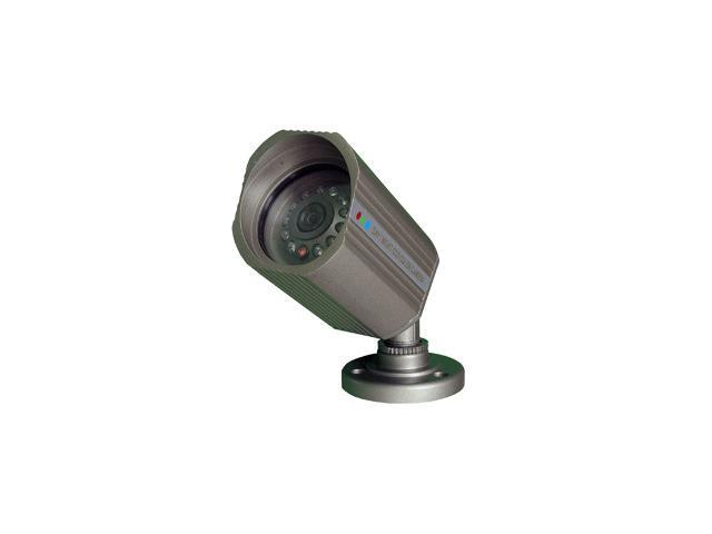Clover RD335H 420 TV Lines MAX Resolution Outdoor Color Camera