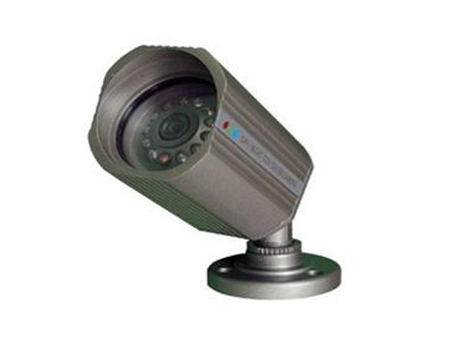 Q-See QSDS3612D 420 TV Lines MAX Resolution BNC Surveillance Camera