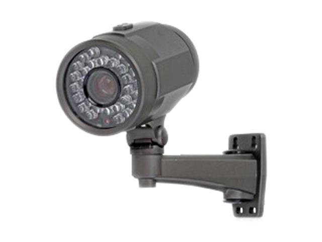 Q-See QSB43065 570 TV Lines MAX Resolution Surveillance Camera