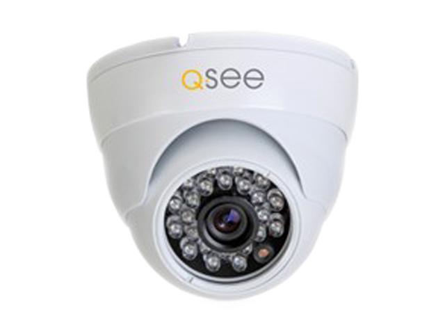 Q-See QSC414D Surveillance Camera