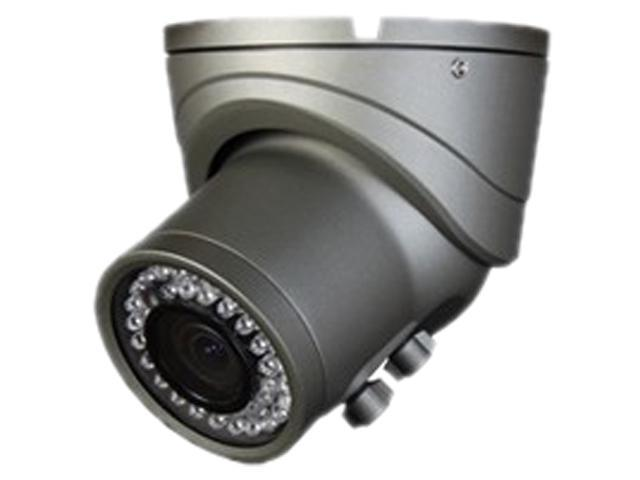 Q-See QD6003D 600 TV Lines MAX Resolution Surveillance Camera