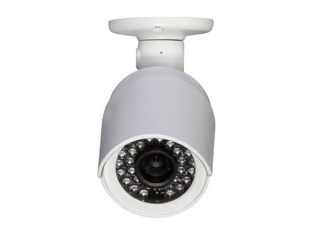 Q-See QCN7001B 720p Surveillance Camera