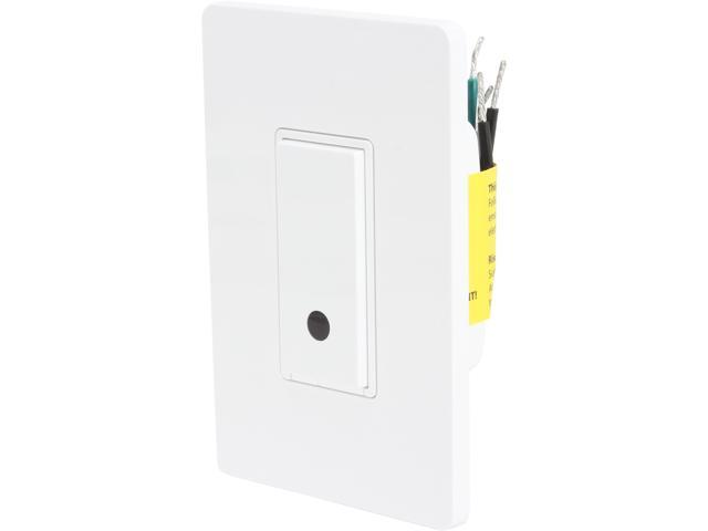 Belkin F7C030fc WeMo Light Switch
