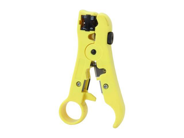 Aposonic A-XCT05-STRIP Cable Cutter