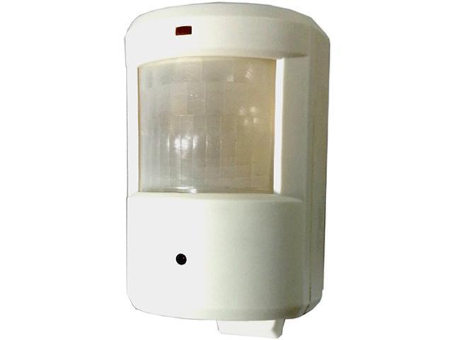Aposonic HC-1F1301E HI-Res Indoor Covert Camera
