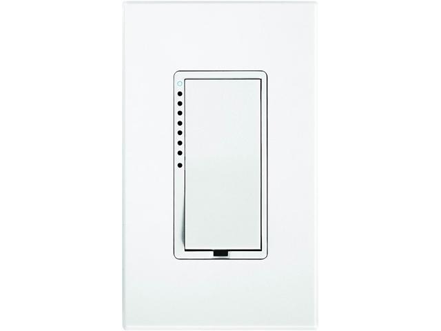 INSTEON SwitchLin (2477S) On/Off - Remote Control Switch (Dual-Band)