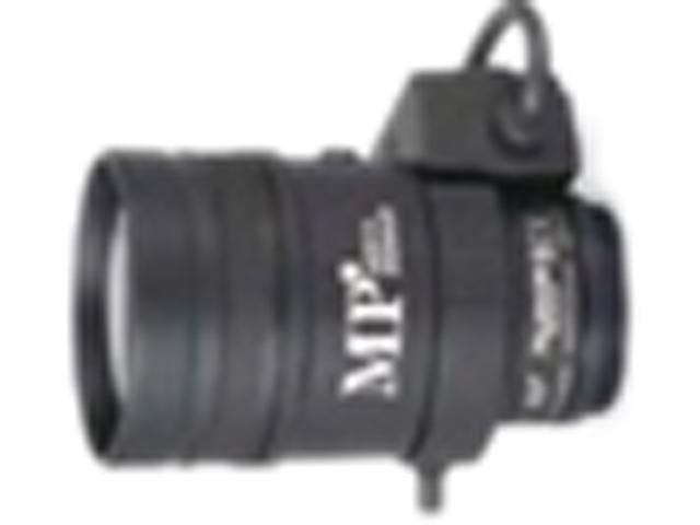 Hikvision YV3.3-15SA-SAWL Megapixel 15.0~50mm DC Auto Iris