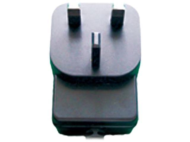Hikvision BSW0127-1210002 Camera Power Adapter