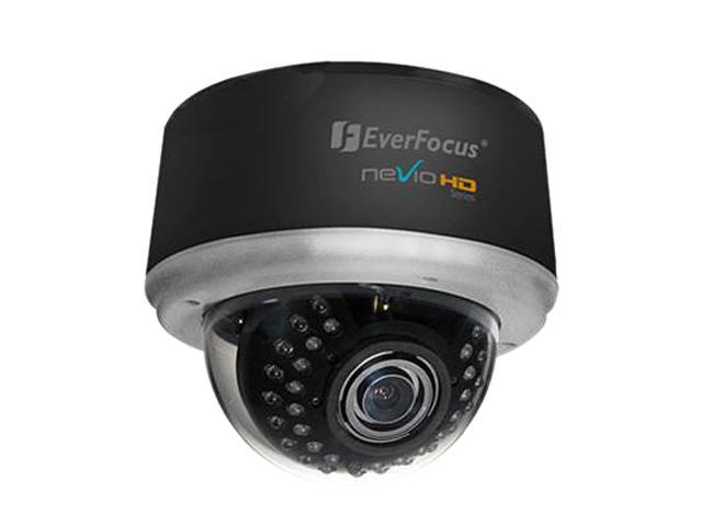EverFocus NeVio EDN3240 Surveillance/Network Camera - Color