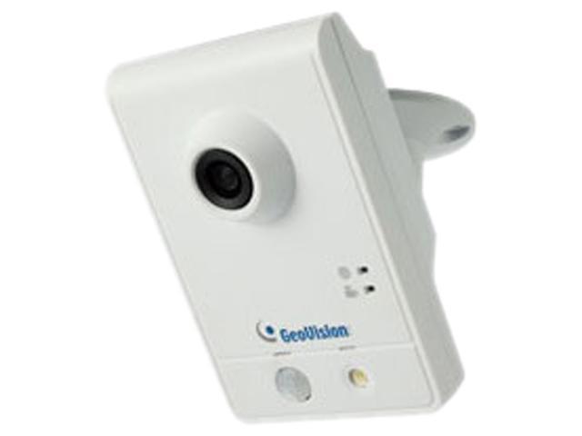 GeoVision Gv-Caw120 Surveillance Camera