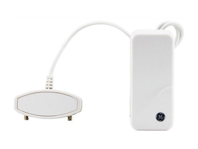 GE 45133 Wireless Alarm System Water Leak Sensor