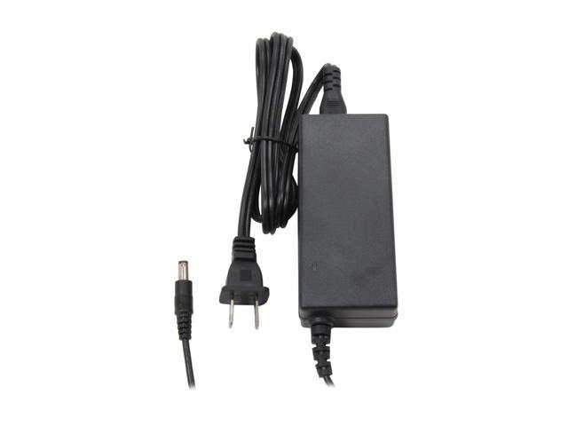 Vonnic VPA125000U 5 Amp Power Adapter UL