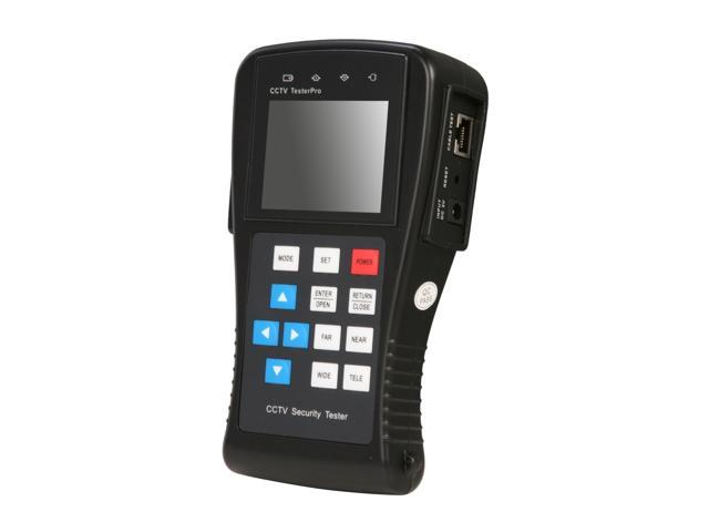 Vonnic A2813 Video Tester